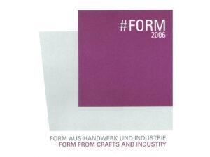 #Form2006