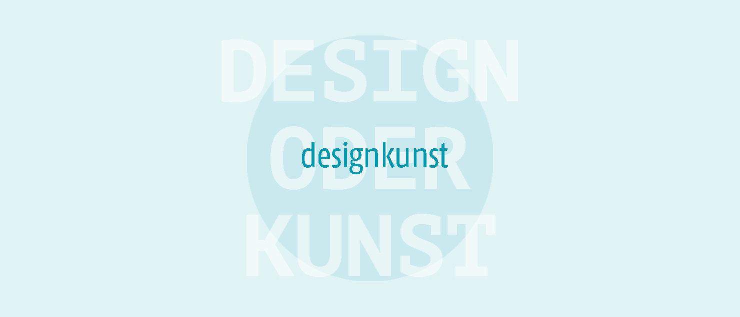 designkunst