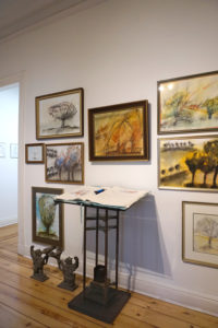 Galerie_eingang
