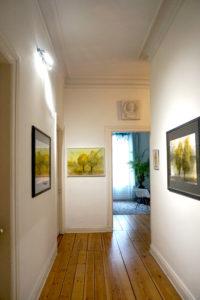 Galerie_flur