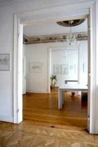 designkunst_office